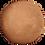 Thumbnail: Bronzo Dorato | Ombretto in Crema Bio