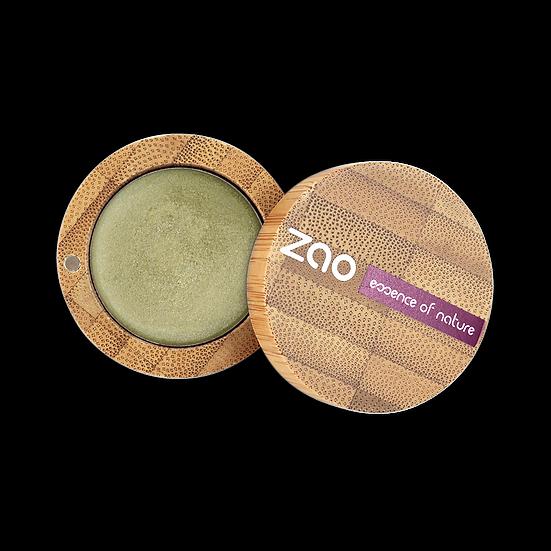 Bambù   Ombretto in Crema Bio