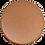 Thumbnail: Bronzo Dorato | Terra Cotta Minerale Bio