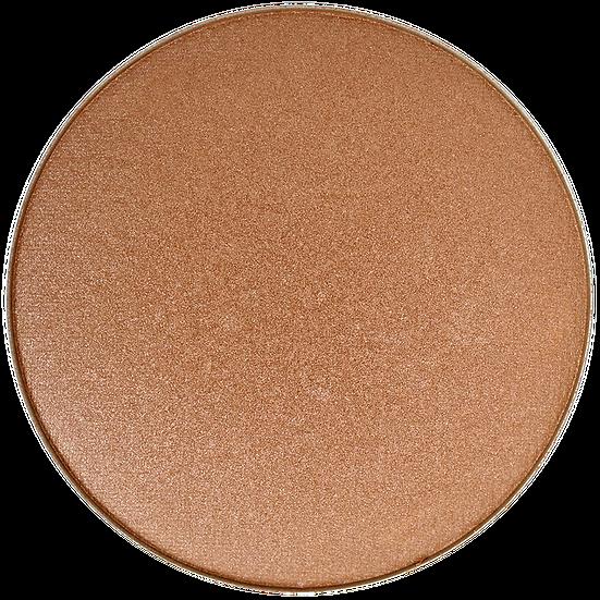 Bronzo Dorato Refill | Terra Cotta Minerale Bio