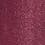 Thumbnail: Prugna Perlato | Smalto Labbra Bio