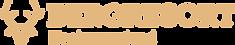 Bergresort-Logo-quer-RGB.png