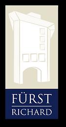 Dorint Logo Fuerst Richard.png