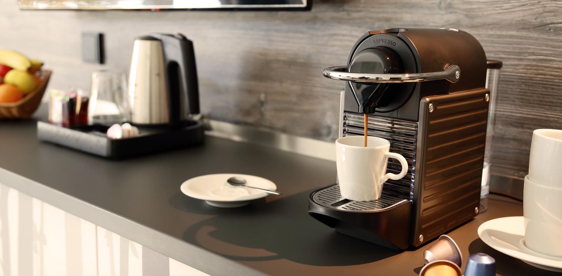 Nespresso_01b.jpg