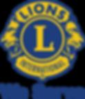 LCI_WeServe_logo_2C.png