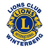 Lions_Club_Winterberg_1.4_HI.png