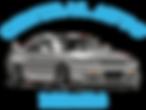 CentralAutoRepairs_edited_edited.png