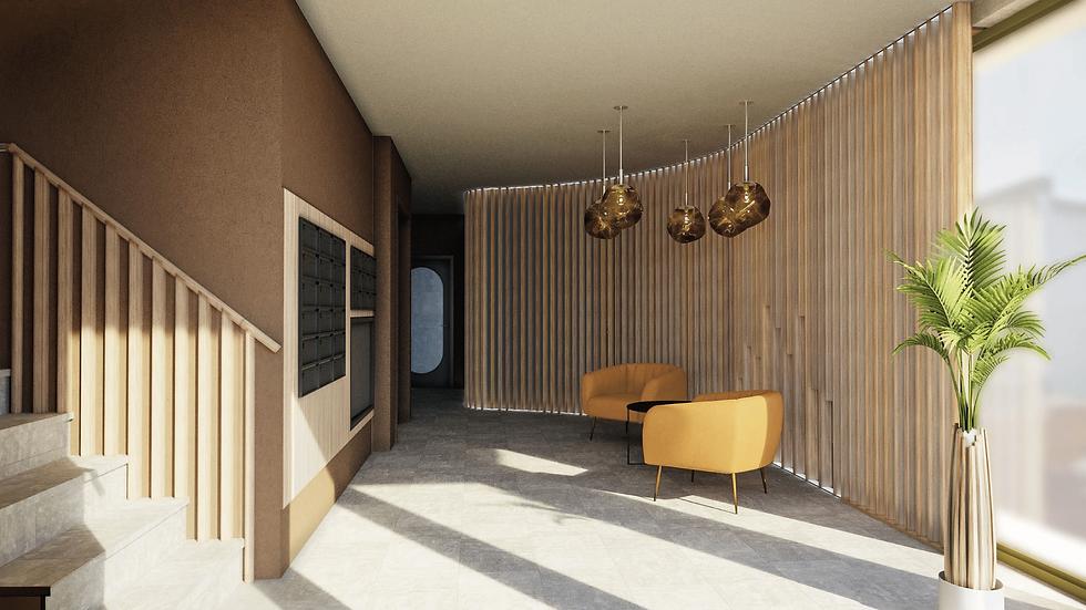 Interior Design CGIs SN1 3ET-02.png