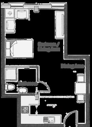 flat_layout_1st_01.png