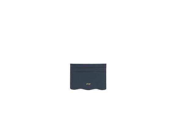 porta cartão lola chumbo