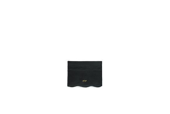 porta cartão lola noir