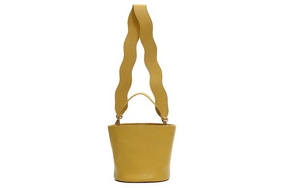 bucket lola mostarda