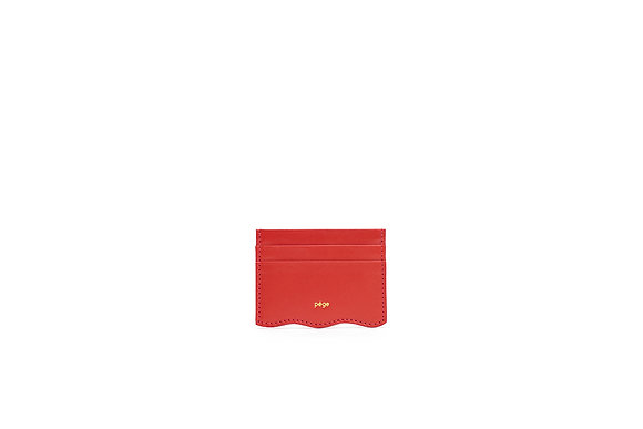 porta cartão lola tangier
