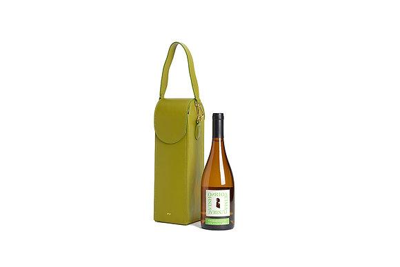 case vinho pistache