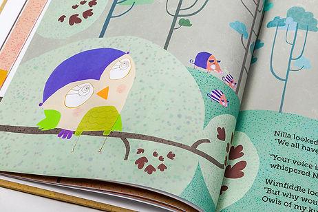 owl book 1.jpg