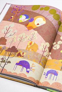 owl book 7.jpg