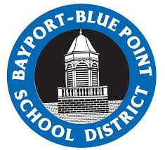 Cast your vote regarding the Bayport-Blue Point School District's Budget and Board Elections