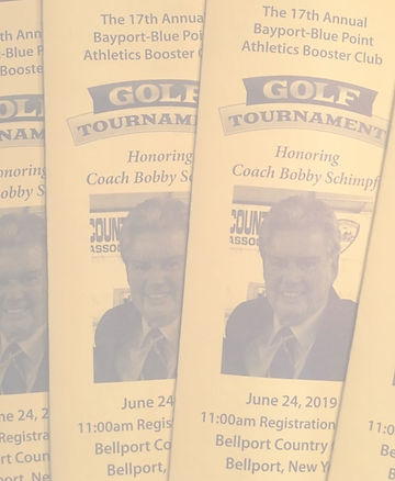 Golf_Tournament_Pamphlets_edited.jpg