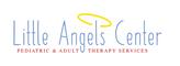 little-angels-center-logo.png