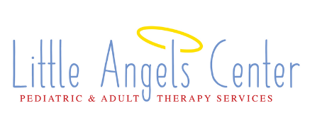 A message from Little Angels Center