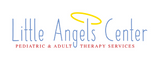 little-angels-center-logo.png