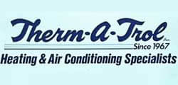 A message from Therm-A-Trol
