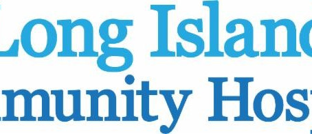 Help Long Island Community Hospital Create Activity Kits for Patients