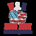 USA Auto Body Letterhead Logo.png