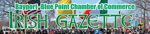 Irish Gazette Header.jpg