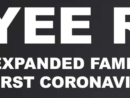 Paid Sick Leave-Corona Virus