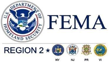 FEMA WEBINARS