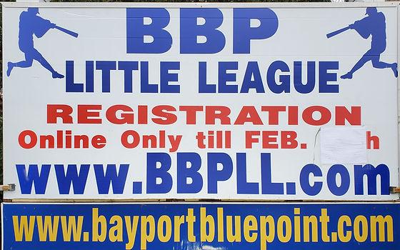 little league chamber park.jpg