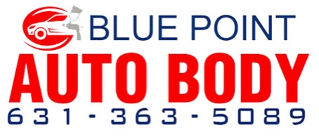 Blue Point Auto Body is hiring!