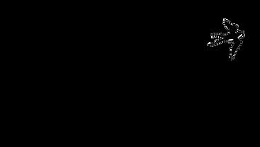 ALL Blak Full Logo.png