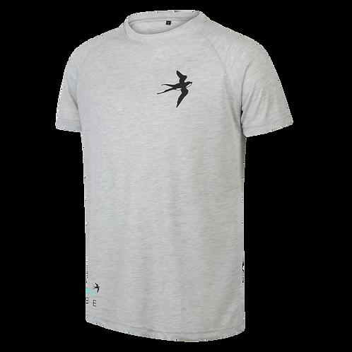 Training T-Shirt
