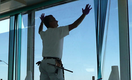 window-film-install-window-copy.jpg
