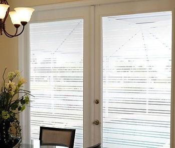 decorative-window-film-window-enhancemnt
