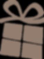 picto-cadeaux.png
