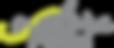 Logo_100_px_h