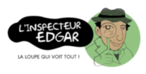 inspecteur edgar- belles combines.jpg