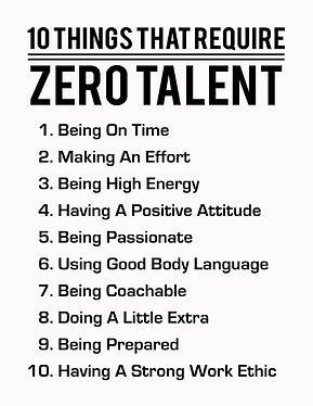 zero talent.jpg