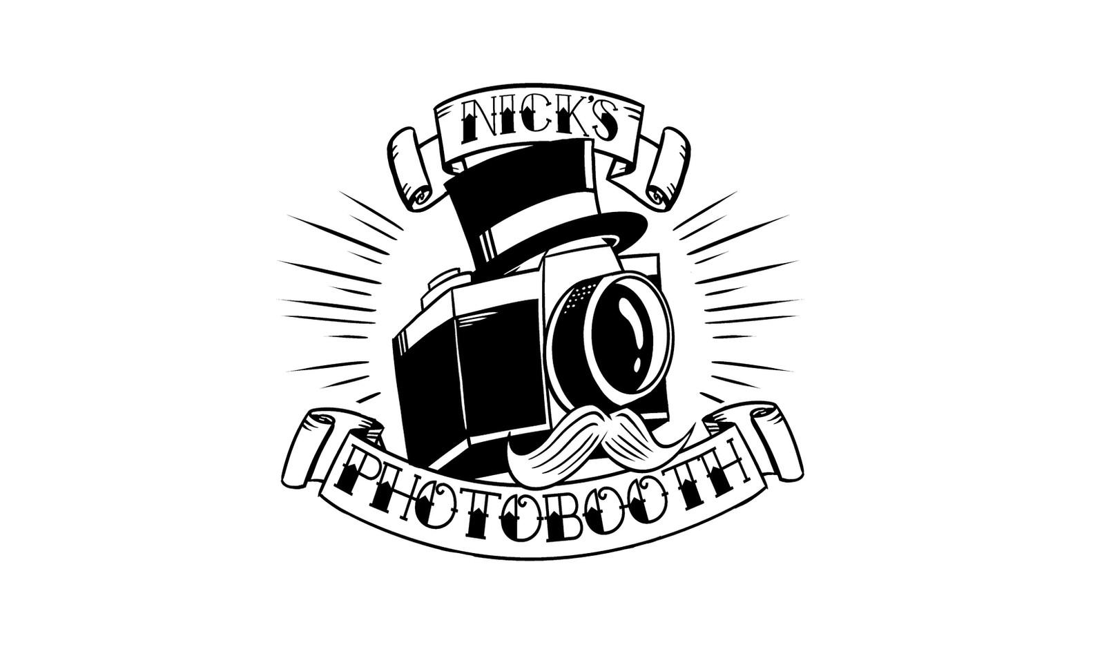 Logo voor