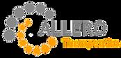 logo_emil.png