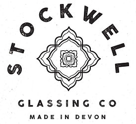 Stockwell Glassing Company logo