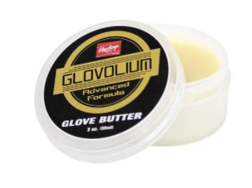 Tratamiento Guante Beisbol Glovolium Butter Rawlings 59 ML