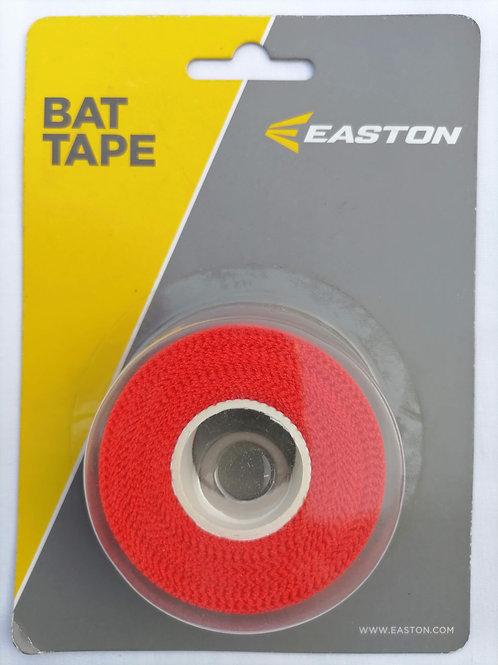 BAT TAPE NARANJA EASTON CINTA GRIP PARA BAT MADERA