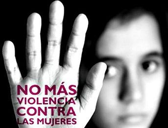 violencia_mujeres (2).jpg