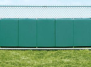 backstoppadding.jpg