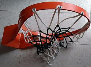aro-basquetbol-rigido-uno-canasta-uso-ru