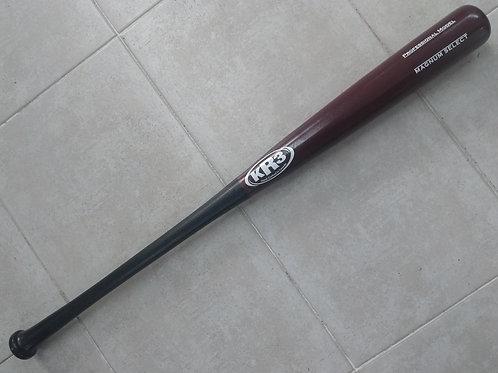 Bat Kr3 Compuesto 33 Maple Pro Composite Magnum